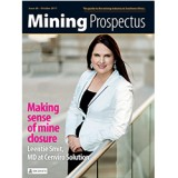mining cover36.jpg