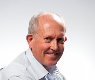 Tony Rorke, director, blasting technology, BME1.jpg