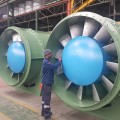 Similar Fan being Assembled at TLT ACTOM facility in Germiston.jpg