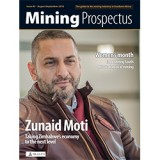 Mining Cover web Sept.jpg