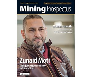 Mining Cover web Sept.jpg