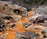 acid mine.jpg