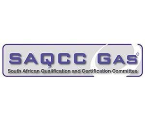 SAQCC1.jpg