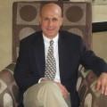 Hugh Klein, Principal Hydrogeologist SRK Consulting (SA)  .jpg
