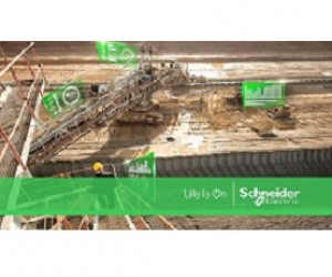 Schneider Electric - Digital technology powering mines of the future image.jpg