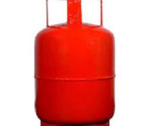 Cylinder (002).jpg