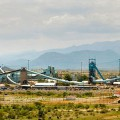 Atlatsa's Bokoni mine