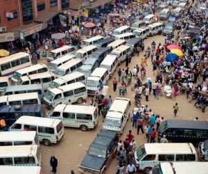 Nairobi_to_Cape_Town_09.jpg