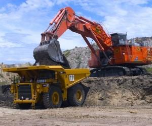 mining_equipment (1).jpg