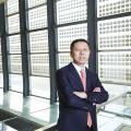 Jifan Gao, Chairman & CEO Trina Solar.jpg