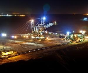 open-pit-mining-920200_960_720.jpg
