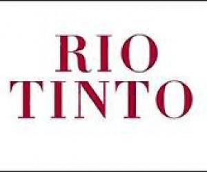 Rio Tinto.jpg