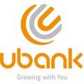 ubank2.jpg