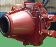 500xhd n-c 2005.jpg