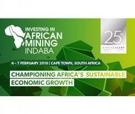 African Mining Indaba.jpg