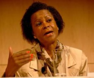 Dr Mamphela Ramphele.jpg