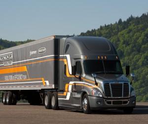 Freightliner-Cascadia-Evolution.jpg