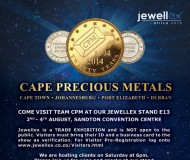 Jewellex Invite.jpg