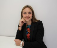 BME marketing manager Hayley Wayland.jpg