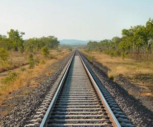 rail,.jpg