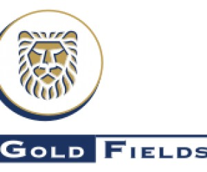 Gold Fields Gold Mining Company
