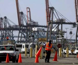 Ports strike.jpg