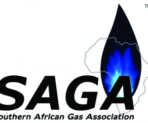 SAGAS Logo for print Hi Res (3).jpg