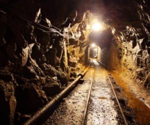 underground-mining.jpg