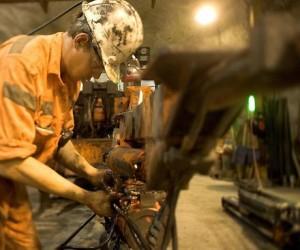 159112-mine-worker.jpg