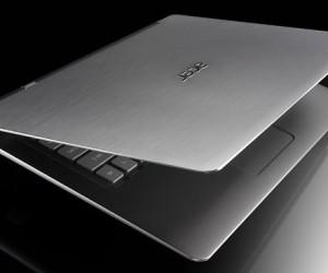 -acer-aspire ultrabook.jpg