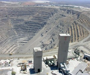 copper mine.jpg