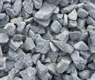 1_1_2crushedstone-600x600.jpg