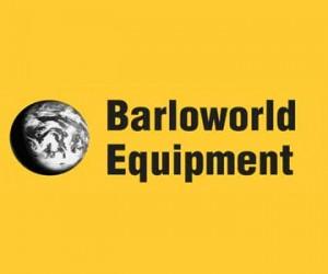 barloworld.jpg
