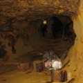 Rosia_Montana_Roman_Gold_Mines_2011_-_Galleries-5.jpg