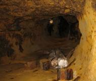 Rosia_Montana_Roman_Gold_Mines_2011_-_Galleries-5.jpg