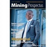 mining cover 40.jpg