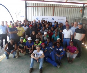 Hennie-Coetzee-Corrie-Coetzee-group-of-workers-at-OCSA-launch.png