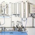 Mining_Prospectus_28_-_Article_17437_-_Ozone_generation_equipment_for_mega_litre_plants.jpg