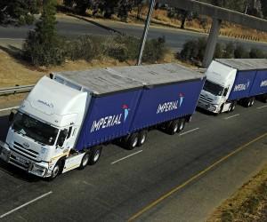 Imperial Trucks  (283).jpg