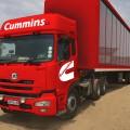 Cummins truck front ARTIST'S IMPRESSION.jpg