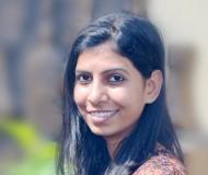 Rashmi Singh.jpg