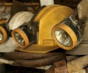 mining-helmets.jpg