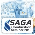 Combustion seminar SAGA image.png