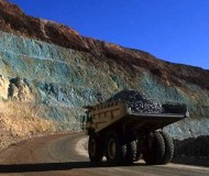 teck-reacts-to-depressed-coal-prices-by-halting-production-at-canadian-mines.jpg