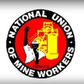 National Union of Mineworkers