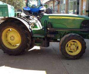 Web Ref 4004 John Deere - 5515 F MFWD - Tractor[2].jpg