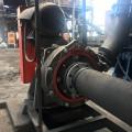 Curve Pump installed at Hernic Ferrochrome 3.jpg