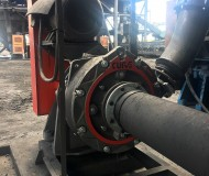 Curve Pump installed at Hernic Ferrochrome 3.jpg