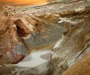 mine drainage.jpg