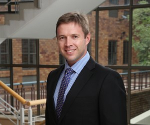 Andrew van Zyl, Partner and Principal Consultant at SRK Consulting.jpg